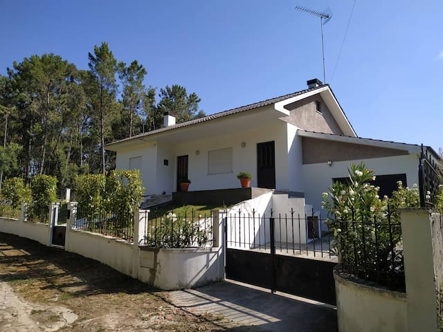 Casa rural  da Clarinha