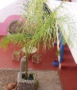 Dar leila - Essaouira