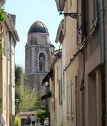 Picture of Appartement au cœur de Saint Tropez