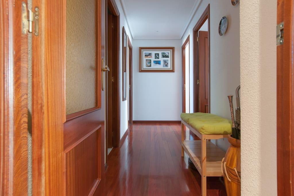 2 Room SARDINERO–SANTANDER