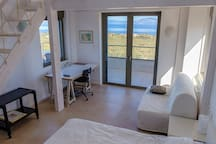 Panoramic View Summerhouse