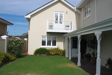 Sunset Lodge - Perth - Apartamento