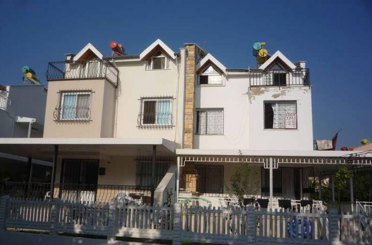 Rental Summer Villa @ KUSADASI - Aydin