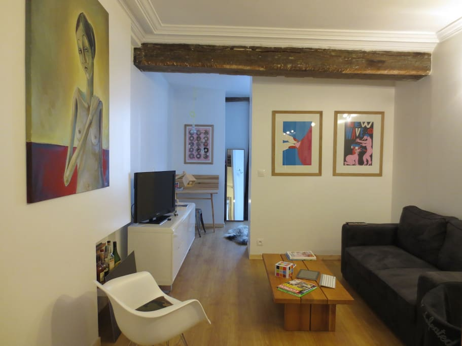 nice apartment in city center apartments for rent in