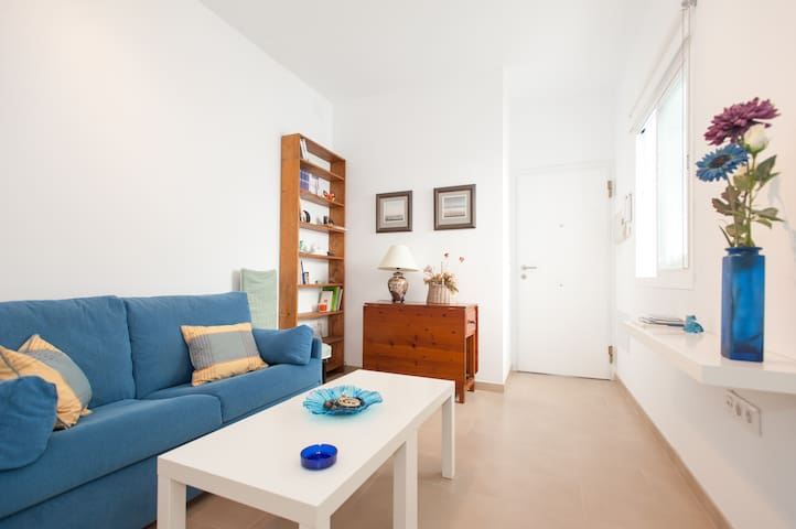 Apartment in the centre of Seville - Севилья - Квартира