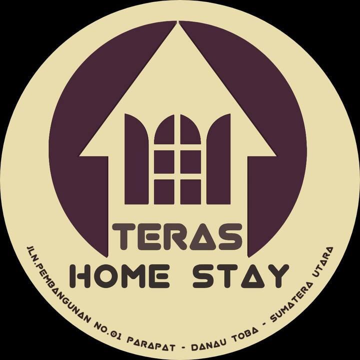 Home stay nyaman dan bersih