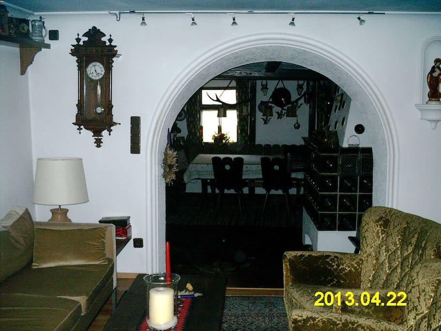 rust j gerh usle in oberaltertheim h user zur miete in altertheim. Black Bedroom Furniture Sets. Home Design Ideas
