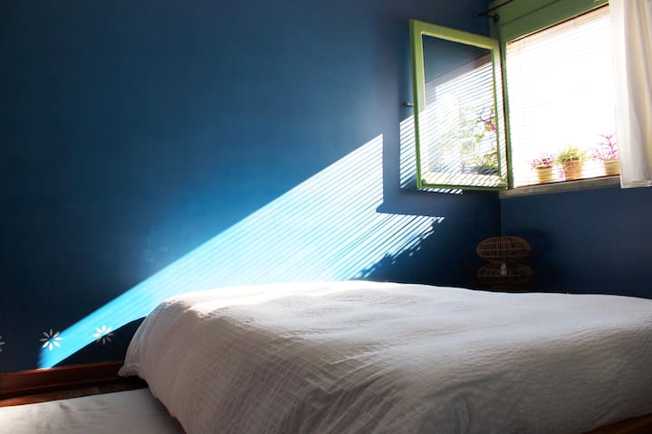 LISBON - BEDROOM + BREAKFAST - Lisabon