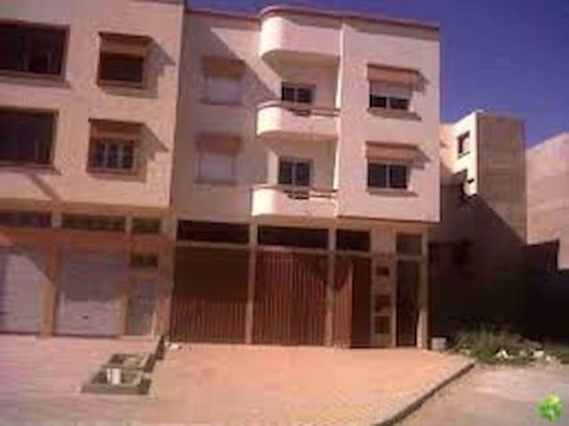 MAISON - Kenitra - House