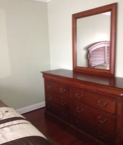 Room Available - North Lauderdale