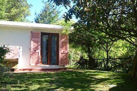 Lovely cottage in Finale Ligure - Finale Ligure - Haus