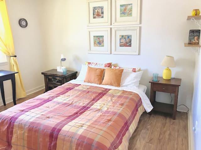 Rooms For Rent Casper Wy