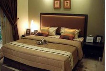 Room Stay in Jogja - Bantul