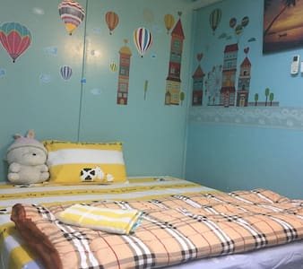MODE OK GUEST HOUSE^*^Instant Book - Melaka - Apartmen
