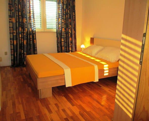 "Apartment ""Antunović"" - Imotski - Imotski - Leilighet"