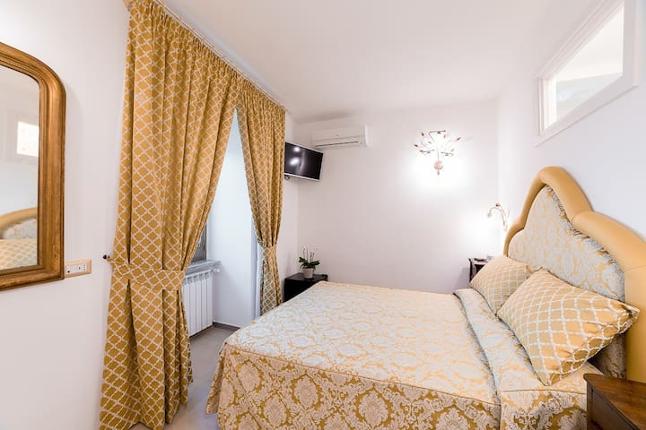 """B&B ANGELI A RAVELLO - ARMONIA"""