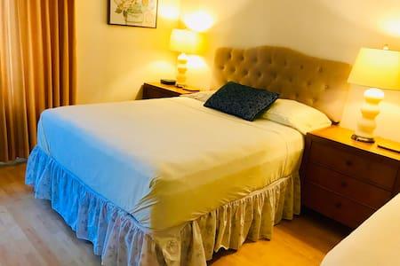 Murrieta Home Suite Home 2