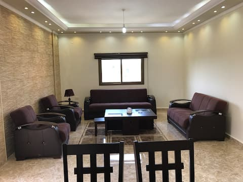 Apartment for rent in a great touristic location