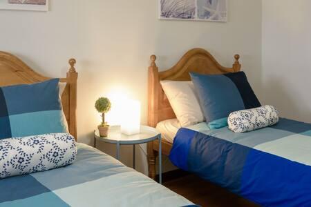 Fatima House & Relax