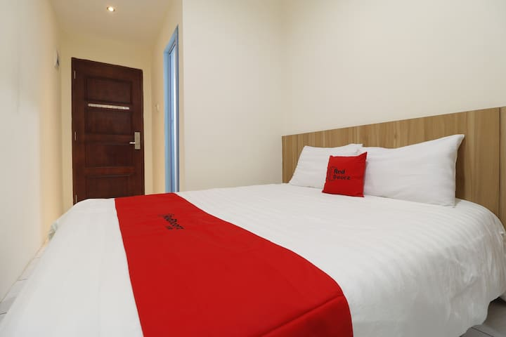 Comfy Room in Batam Area