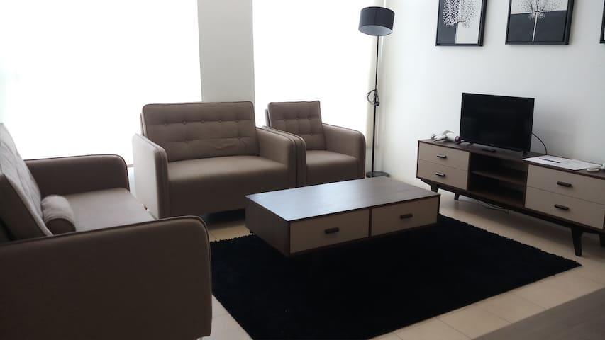 Roxy Hotel & Apartments(Apartment RO)