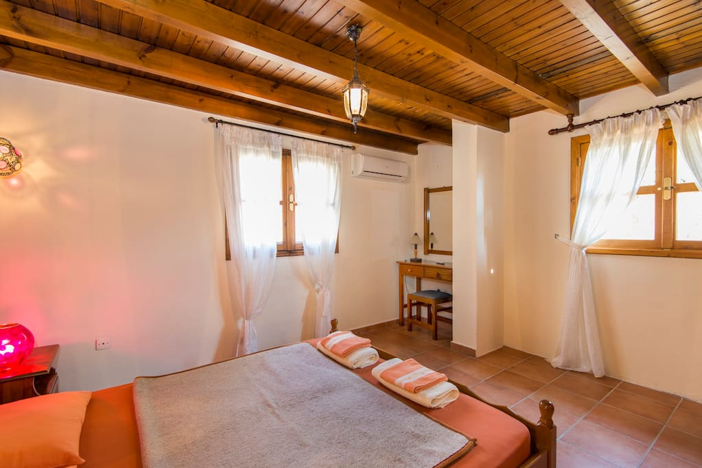 holiday apartment in rhodes