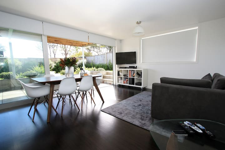 Residence 26 - Auckland - Wohnung