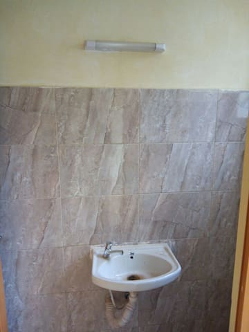 Well done tiling