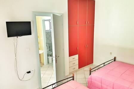 Nikiana Apartments 2