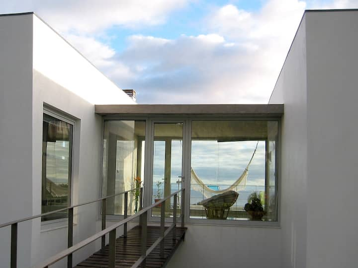 Casa da Ribeira II - Pico, Açores