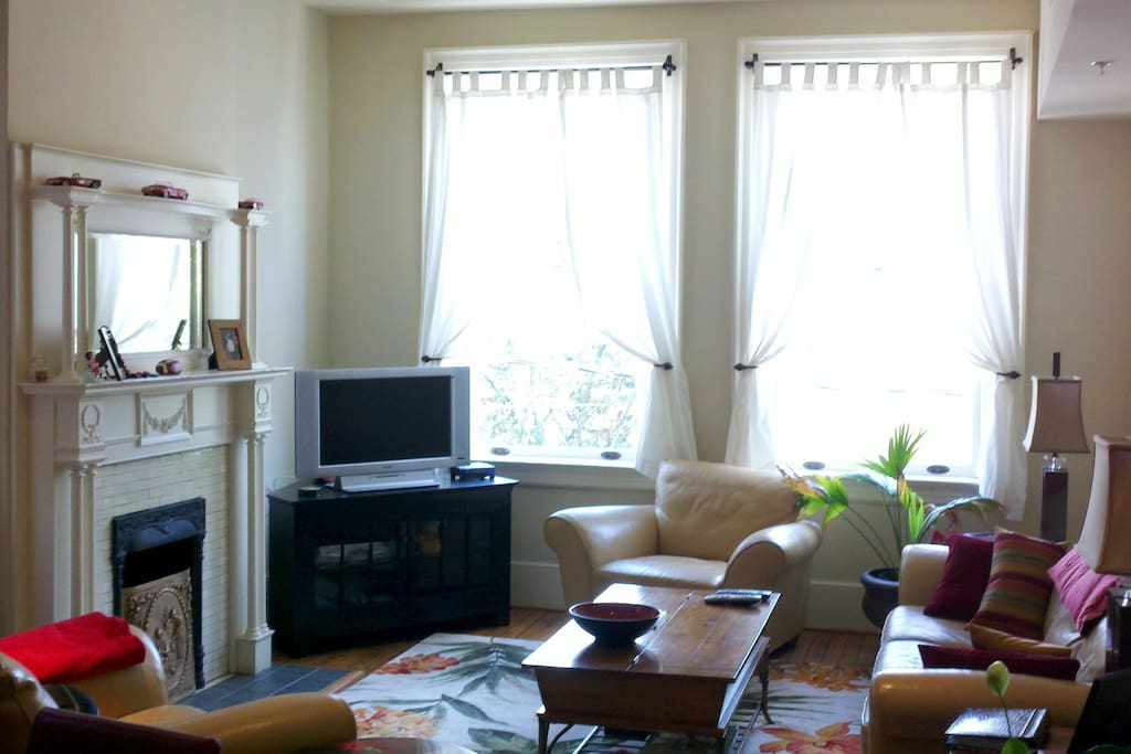 1109 apartments for rent in lynchburg virginia united states
