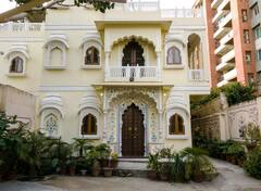 The+haveli+%2Cstudio+room+with+terrace+++%28c+scheme+%29