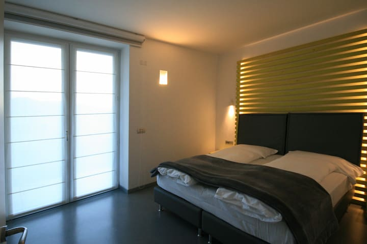 Appartamenti Garnì Villa Maria