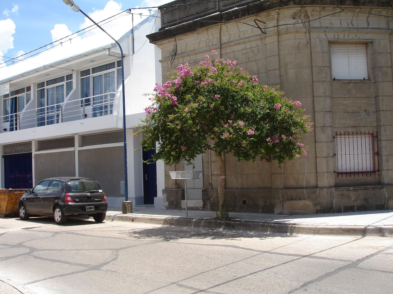 Casa Duplex Uruguay
