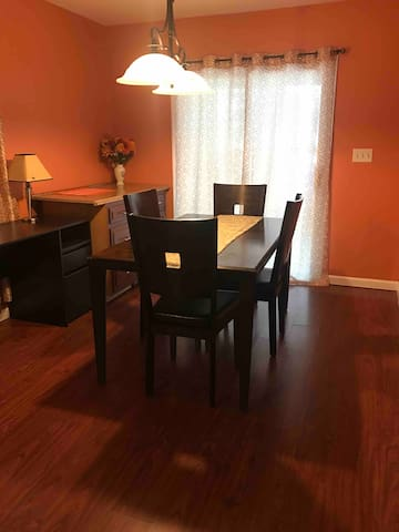 Warm and Cozy In-law Suite in Arnold/Annapolis