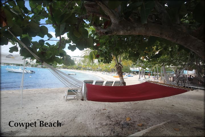 Resort Amenities at Better Prices! - East End - Condominio