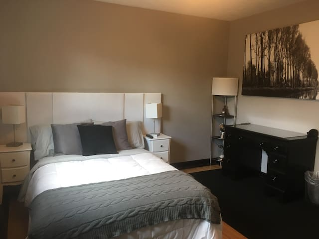 Amazing 1bd 1bath near Westin Westminster an I-36!