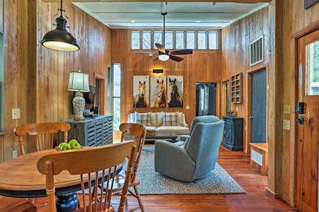 Outer Banks Island Cottage - 20% Winter Discount!