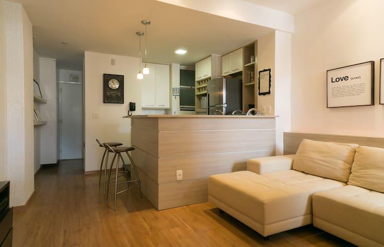 Excellent apartment - Rio - Byt