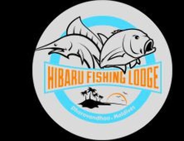 Hibaru Fishing Lodge Maldives