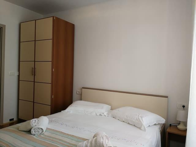 Apartment Violeta 2