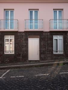 Azorean Stones House - AP B - Santa Maria, Açores