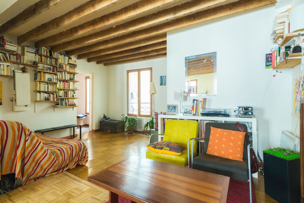chambre louer apartments for rent in paris le de