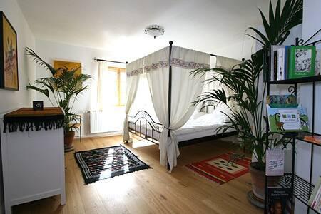 Appartement Landleben - Waidhofen an der Thaya