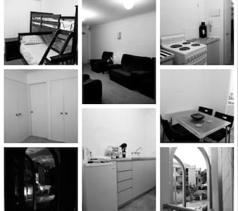 Tiny loft only for you¡¡¡ - Highgate - Loft