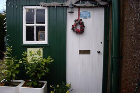 Room @ foot of Scottish Highlands - New Alyth - อื่น ๆ