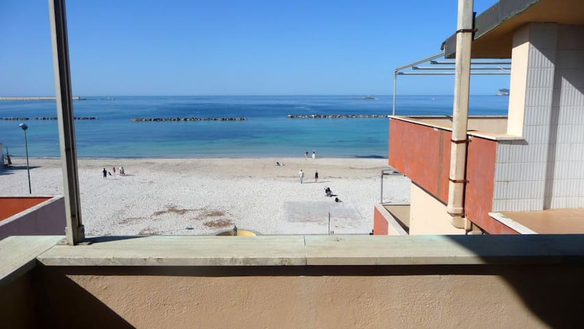 ANGELA apartment near the beach - Alghero - Apartment