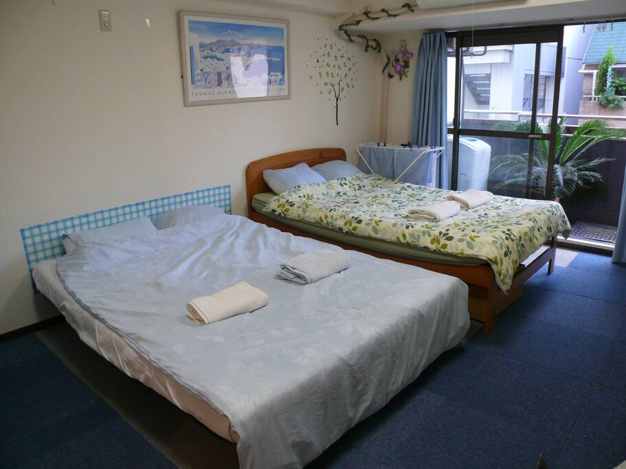 ★budget Rates 5 Min Shibuya Sta Apartments For Rent In