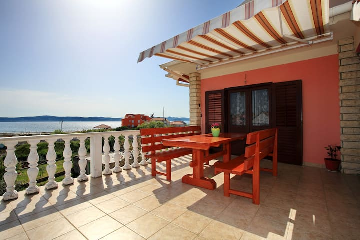 Zadar House for Rent in Bibinje - Bibinje - House