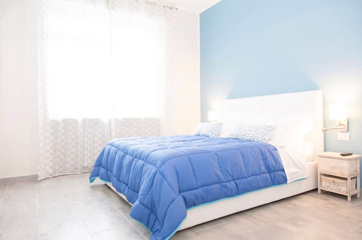 GRU HOUSE - 60M2 di Comfort -  CIR 00112000004